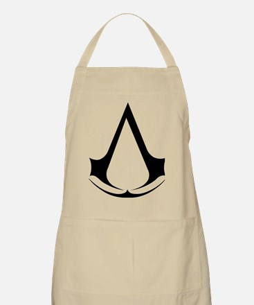 Unique Assassins creed Light Apron
