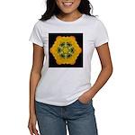 Icelandic Poppy I Women's T-Shirt