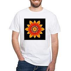 Gazania I Shirt