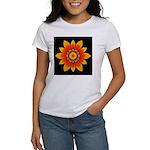 Gazania I Women's T-Shirt