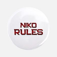 "niko rules 3.5"" Button"