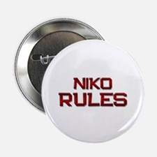"niko rules 2.25"" Button"