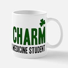 Veterinary Medicine Student l Mug