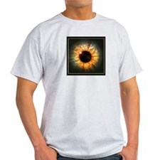 New EYEWEAR! Ash Grey T-Shirt
