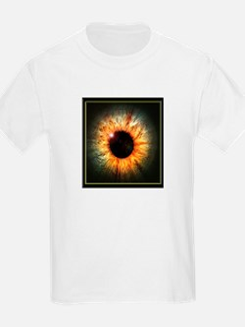 New EYEWEAR! Kids T-Shirt
