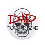 Dad to the Bone 3.5