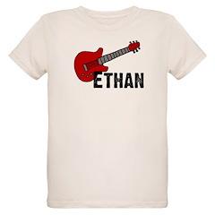 Guitar - Ethan T-Shirt