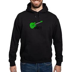 Guitar - Joey Hoodie