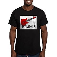 Guitar - Memphis T