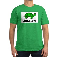 Jocelyn Turtle Gift T