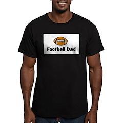 Football Dad T