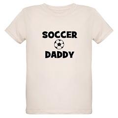 Soccer Daddy T-Shirt