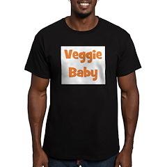 Veggie Baby Orange T
