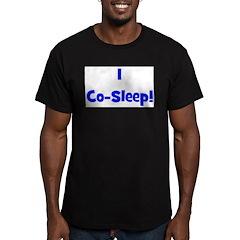 I Co-Sleep! - Multiple Color T