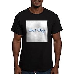 Best Dog T