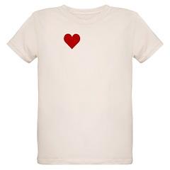 I Love My Wife! T-Shirt