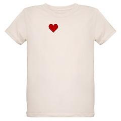 I Love My Wifey T-Shirt