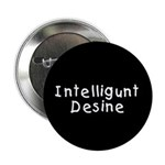 Intelligunt Desine Button