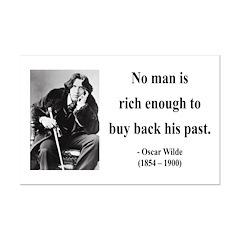 Oscar Wilde 20 Posters