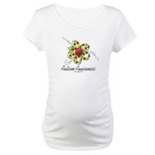 Autism Awareness Shirt