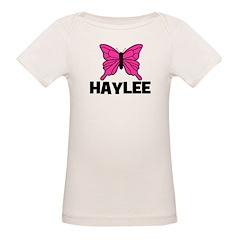 Butterfly - Haylee Tee