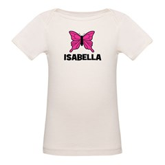 Butterfly - Isabella Tee