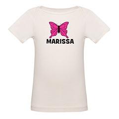 Butterfly - Marissa Tee