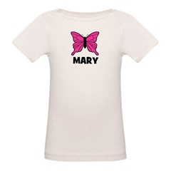 Butterfly - Mary Tee