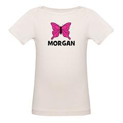 Butterfly - Morgan Tee