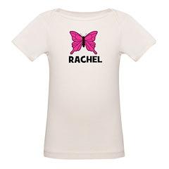 Butterfly - Rachel Tee