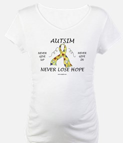 Autism Hope Shirt
