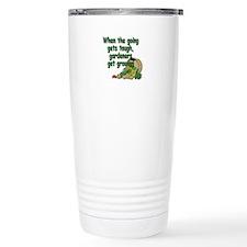 Get Growing Travel Mug