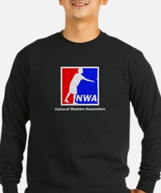 National Washers Association T
