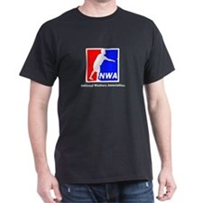 National Washers Association T-Shirt