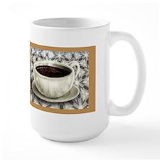 More Coffee please Mug