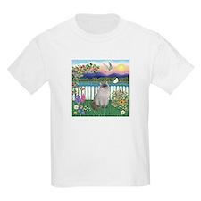 Shore / Ragdoll T-Shirt