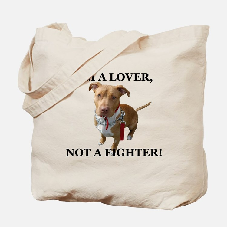 Double-image Rocco Tote Bag