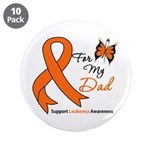 Leukemia Ribbon Dad 3.5