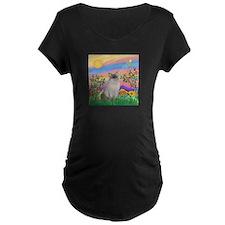 Day Star / Ragdoll T-Shirt