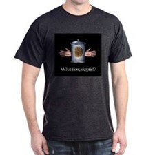 Handed BIV T-Shirt