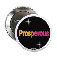 "Prosperity 2.25"" Button"