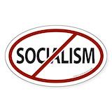 Anti socialism Single