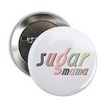 Sugar Mama 2.25