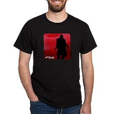 iSuck T-Shirt