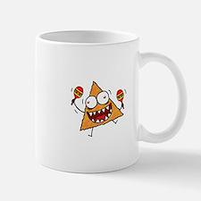 chipacabra Mugs