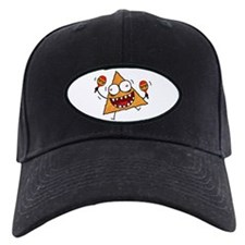 Cute Animal love Baseball Hat