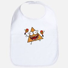 Cute Contest Bib