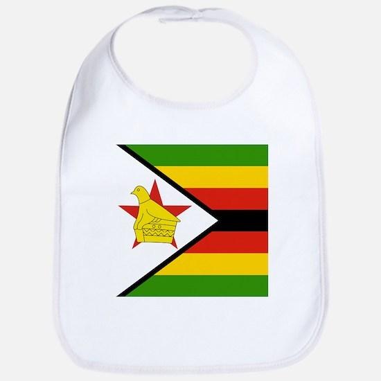 Zimbabwean Bib