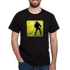 iHowl T-Shirt