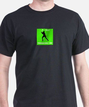 Unique Gaa T-Shirt